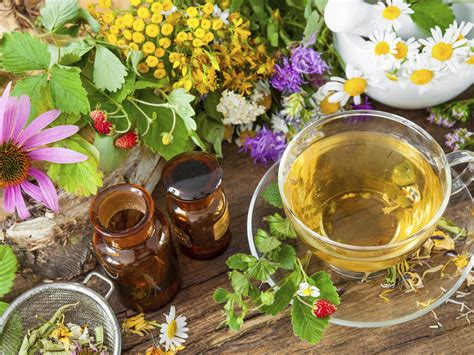 Treating Cancer With Integrative Medicine | Andrew Weil, M