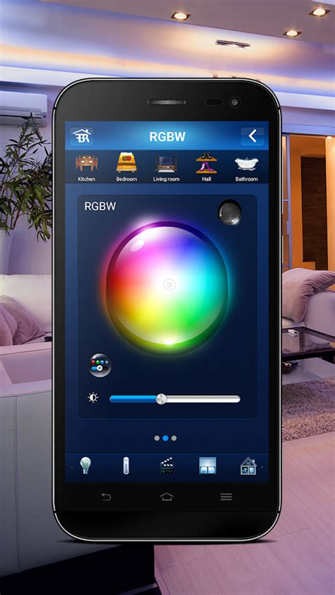 FIBARO - Android Apps on Google Play