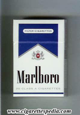 More cigarette price in Maryland - where can i buy cheap