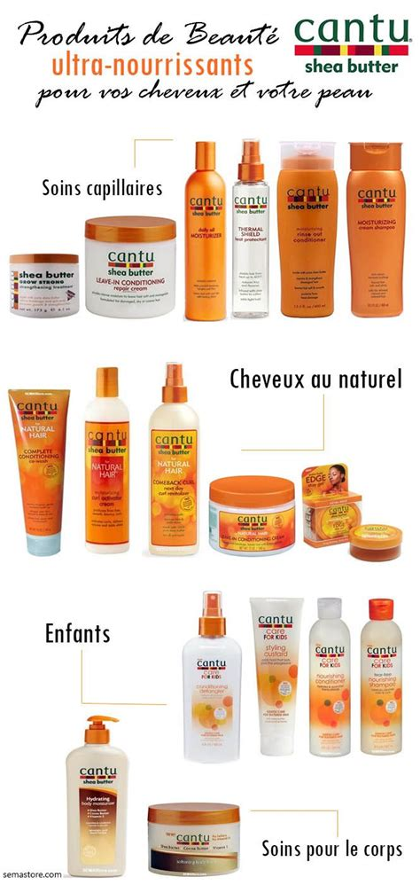 Home Hair Treatments For Oily, Normal And Dry Hair   Soins